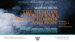 middaymuse_ww1_vid_r2_fixed